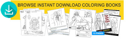coloring downloads