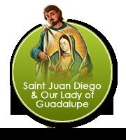 Juan Diego Download