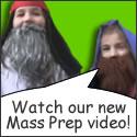 Mass activities