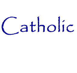 Catholic Vacation Bible School